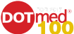 DOTmed 100 for 2017